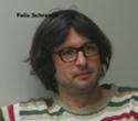 Felix Schramm / interview